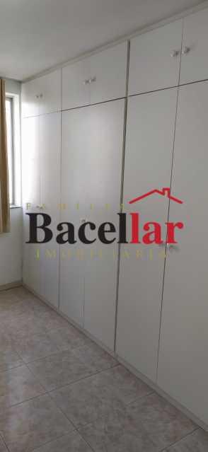 07 - Apartamento 2 quartos à venda Flamengo, Rio de Janeiro - R$ 1.100.000 - TIAP24574 - 8