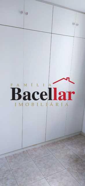 08 - Apartamento 2 quartos à venda Flamengo, Rio de Janeiro - R$ 1.100.000 - TIAP24574 - 9