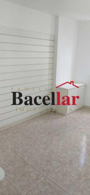 09 - Apartamento 2 quartos à venda Flamengo, Rio de Janeiro - R$ 1.100.000 - TIAP24574 - 10