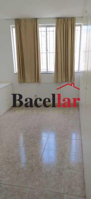 10 - Apartamento 2 quartos à venda Flamengo, Rio de Janeiro - R$ 1.100.000 - TIAP24574 - 11