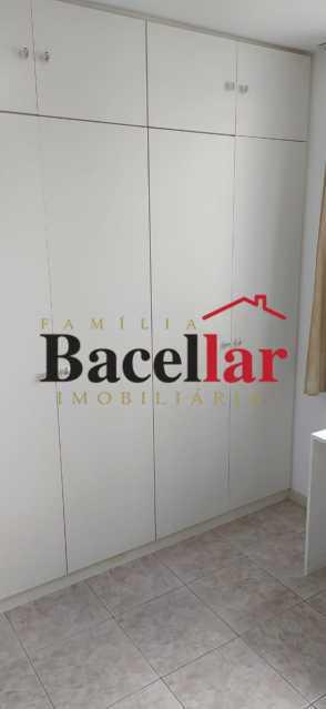 11 - Apartamento 2 quartos à venda Flamengo, Rio de Janeiro - R$ 1.100.000 - TIAP24574 - 12