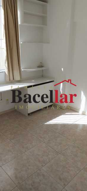 12 - Apartamento 2 quartos à venda Flamengo, Rio de Janeiro - R$ 1.100.000 - TIAP24574 - 13