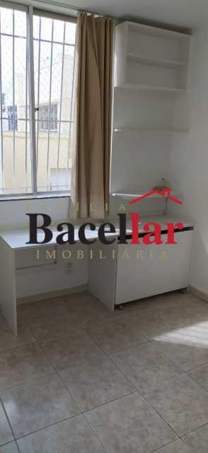 13 - Apartamento 2 quartos à venda Flamengo, Rio de Janeiro - R$ 1.100.000 - TIAP24574 - 14