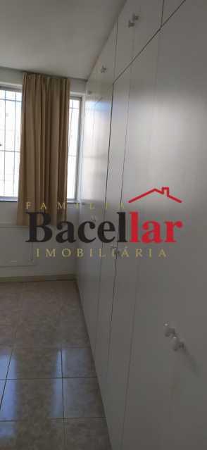 14 - Apartamento 2 quartos à venda Flamengo, Rio de Janeiro - R$ 1.100.000 - TIAP24574 - 15