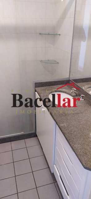 15 - Apartamento 2 quartos à venda Flamengo, Rio de Janeiro - R$ 1.100.000 - TIAP24574 - 16