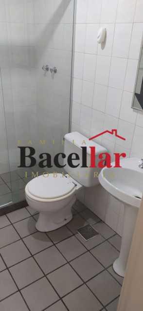 16 - Apartamento 2 quartos à venda Flamengo, Rio de Janeiro - R$ 1.100.000 - TIAP24574 - 17