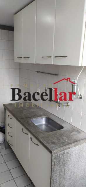 18 - Apartamento 2 quartos à venda Flamengo, Rio de Janeiro - R$ 1.100.000 - TIAP24574 - 19