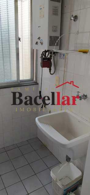 19 - Apartamento 2 quartos à venda Flamengo, Rio de Janeiro - R$ 1.100.000 - TIAP24574 - 20