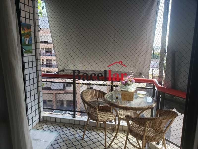 20190606_113504 - Apartamento 3 quartos à venda Vila Valqueire, Rio de Janeiro - R$ 580.000 - RIAP30102 - 1