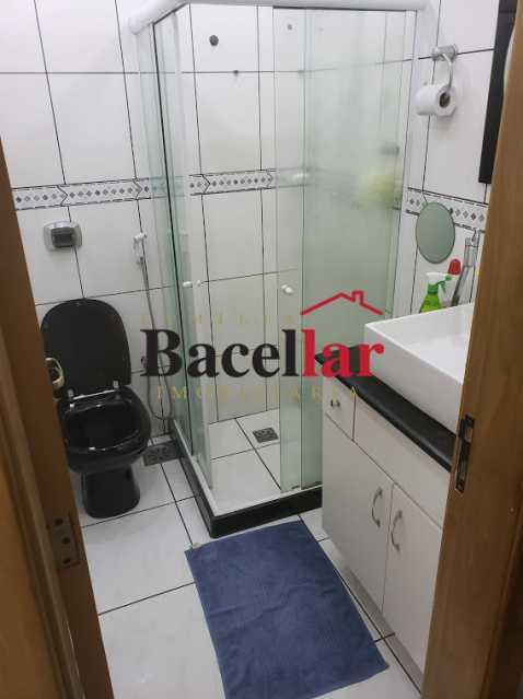 20190606_113550 - Apartamento 3 quartos à venda Vila Valqueire, Rio de Janeiro - R$ 580.000 - RIAP30102 - 7
