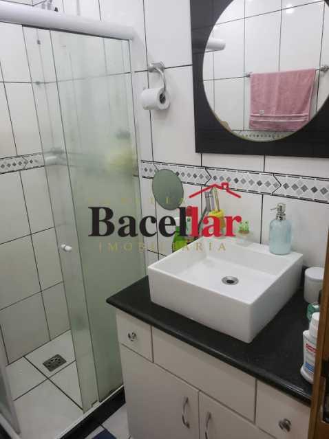 20190606_113556 - Apartamento 3 quartos à venda Vila Valqueire, Rio de Janeiro - R$ 580.000 - RIAP30102 - 8