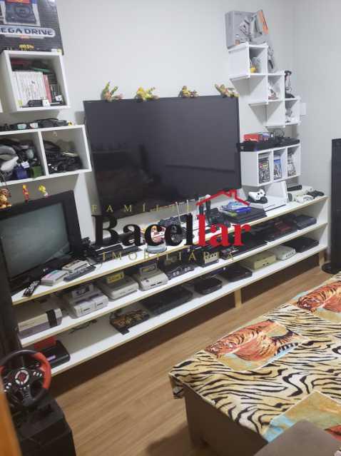 20190606_113626 - Apartamento 3 quartos à venda Vila Valqueire, Rio de Janeiro - R$ 580.000 - RIAP30102 - 9