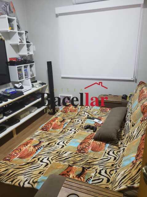 20190606_113628 - Apartamento 3 quartos à venda Vila Valqueire, Rio de Janeiro - R$ 580.000 - RIAP30102 - 10