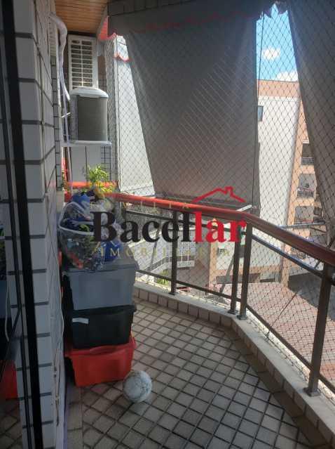20190606_113750 - Apartamento 3 quartos à venda Vila Valqueire, Rio de Janeiro - R$ 580.000 - RIAP30102 - 13