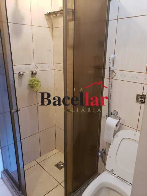 20190606_113915 - Apartamento 3 quartos à venda Vila Valqueire, Rio de Janeiro - R$ 580.000 - RIAP30102 - 17