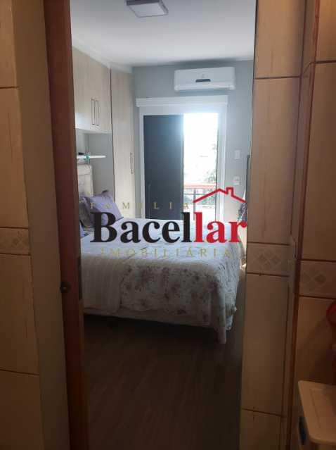 20190606_113936 - Apartamento 3 quartos à venda Vila Valqueire, Rio de Janeiro - R$ 580.000 - RIAP30102 - 14