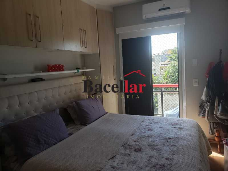 20190606_113953 - Apartamento 3 quartos à venda Vila Valqueire, Rio de Janeiro - R$ 580.000 - RIAP30102 - 15