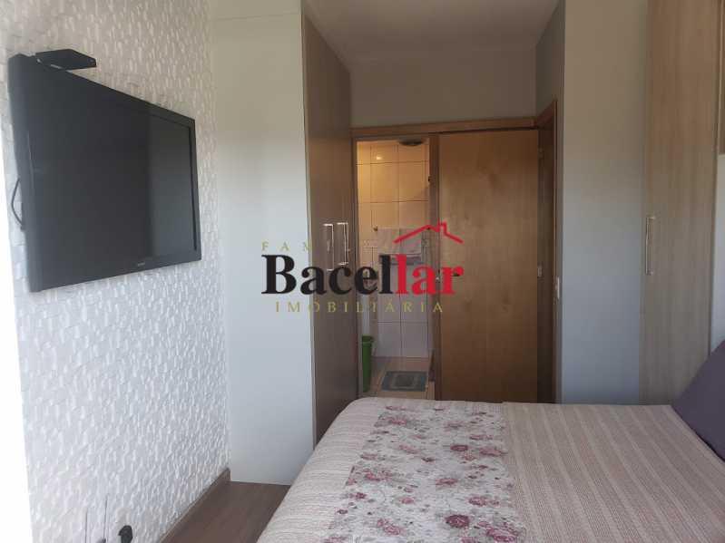 20190606_114103 - Apartamento 3 quartos à venda Vila Valqueire, Rio de Janeiro - R$ 580.000 - RIAP30102 - 18