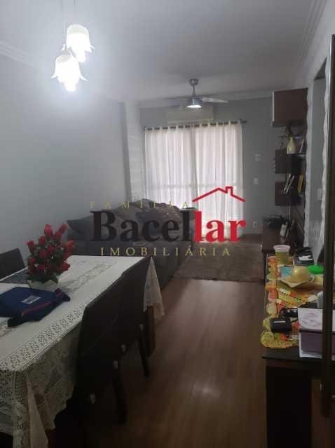 20190606_115030 - Apartamento 3 quartos à venda Vila Valqueire, Rio de Janeiro - R$ 580.000 - RIAP30102 - 5