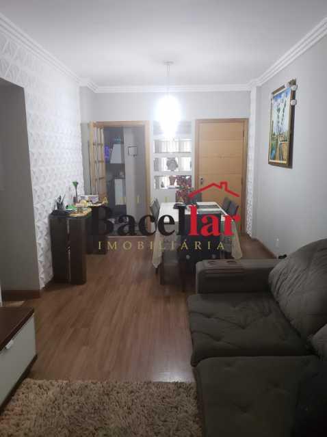 20190606_115105 - Apartamento 3 quartos à venda Vila Valqueire, Rio de Janeiro - R$ 580.000 - RIAP30102 - 4