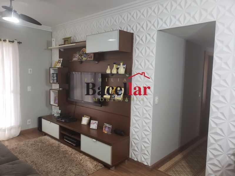20190606_115215 - Apartamento 3 quartos à venda Vila Valqueire, Rio de Janeiro - R$ 580.000 - RIAP30102 - 3