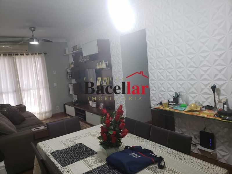 20190606_115232 - Apartamento 3 quartos à venda Vila Valqueire, Rio de Janeiro - R$ 580.000 - RIAP30102 - 6