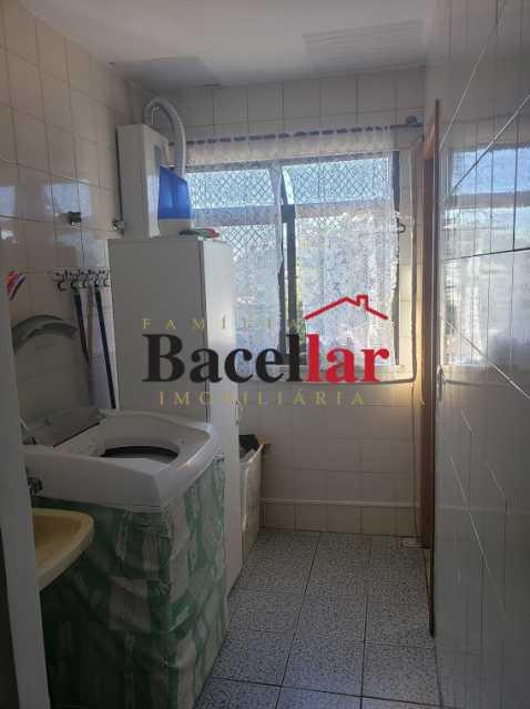 20190606_115415 - Apartamento 3 quartos à venda Vila Valqueire, Rio de Janeiro - R$ 580.000 - RIAP30102 - 27
