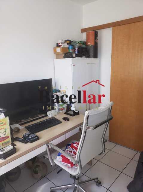 20190606_115423 - Apartamento 3 quartos à venda Vila Valqueire, Rio de Janeiro - R$ 580.000 - RIAP30102 - 30