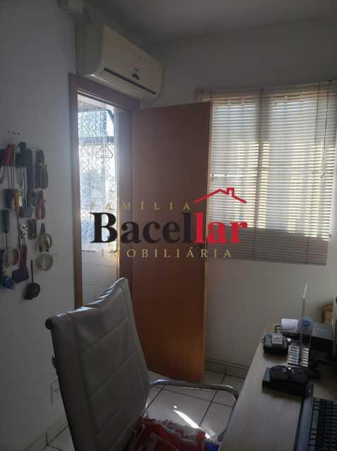 20190606_115449 - Apartamento 3 quartos à venda Vila Valqueire, Rio de Janeiro - R$ 580.000 - RIAP30102 - 31