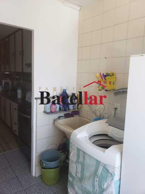 20190606_115514 - Apartamento 3 quartos à venda Vila Valqueire, Rio de Janeiro - R$ 580.000 - RIAP30102 - 28
