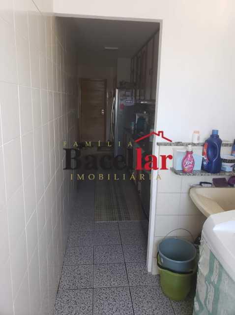 20190606_115519 - Apartamento 3 quartos à venda Vila Valqueire, Rio de Janeiro - R$ 580.000 - RIAP30102 - 29