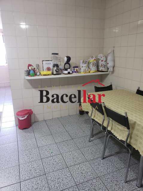 20190606_120407 - Apartamento 3 quartos à venda Vila Valqueire, Rio de Janeiro - R$ 580.000 - RIAP30102 - 26