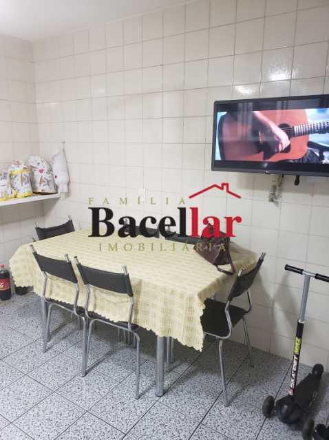 20190606_120416 - Apartamento 3 quartos à venda Vila Valqueire, Rio de Janeiro - R$ 580.000 - RIAP30102 - 25