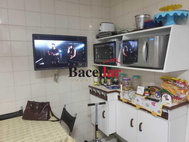 20190606_120443 - Apartamento 3 quartos à venda Vila Valqueire, Rio de Janeiro - R$ 580.000 - RIAP30102 - 24