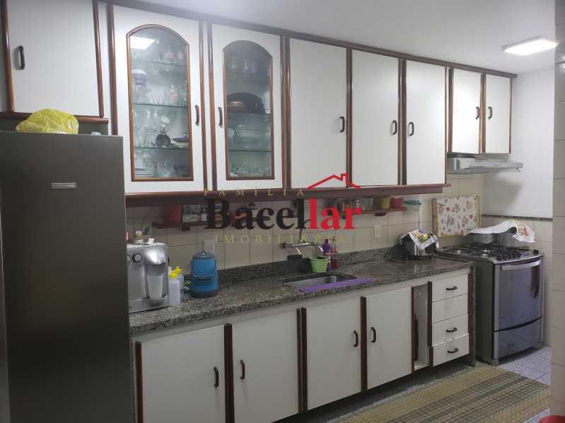 20190606_135225 - Apartamento 3 quartos à venda Vila Valqueire, Rio de Janeiro - R$ 580.000 - RIAP30102 - 20