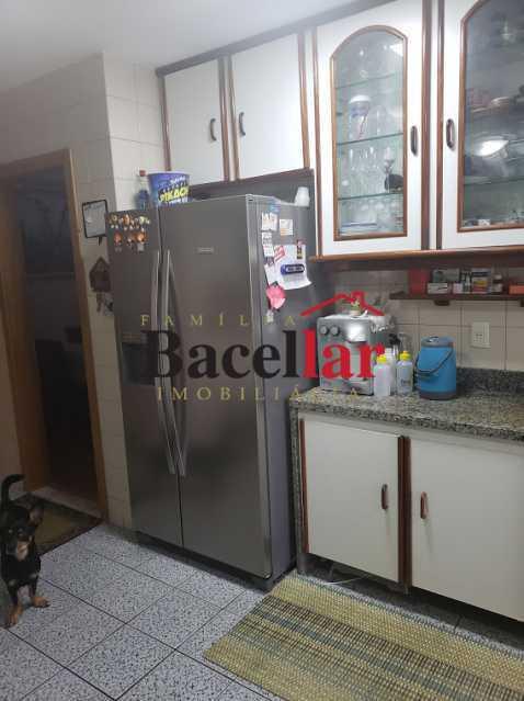 20190606_135238 - Apartamento 3 quartos à venda Vila Valqueire, Rio de Janeiro - R$ 580.000 - RIAP30102 - 21