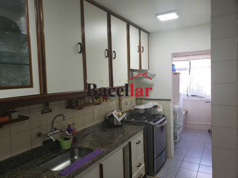 20190606_135249 - Apartamento 3 quartos à venda Vila Valqueire, Rio de Janeiro - R$ 580.000 - RIAP30102 - 23