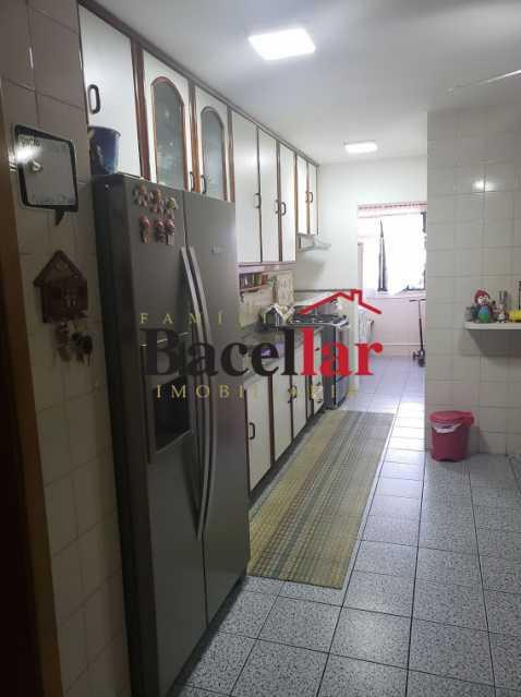 20190606_135313 - Apartamento 3 quartos à venda Vila Valqueire, Rio de Janeiro - R$ 580.000 - RIAP30102 - 22