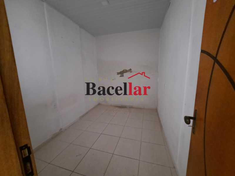 4 - Casa de Vila 4 quartos à venda Rio de Janeiro,RJ - R$ 780.000 - TICV40086 - 5