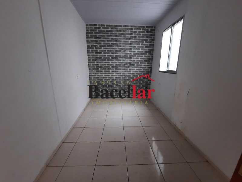 5 - Casa de Vila 4 quartos à venda Rio de Janeiro,RJ - R$ 780.000 - TICV40086 - 6