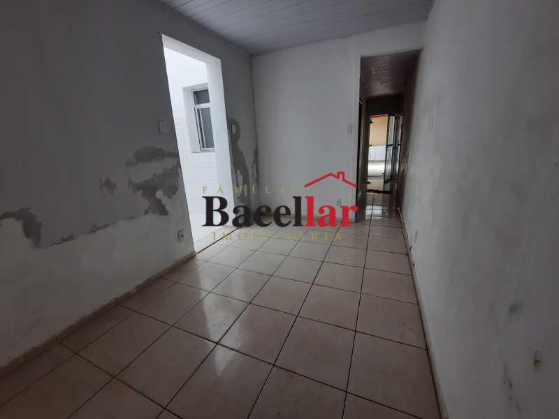 6 - Casa de Vila 4 quartos à venda Rio de Janeiro,RJ - R$ 780.000 - TICV40086 - 7