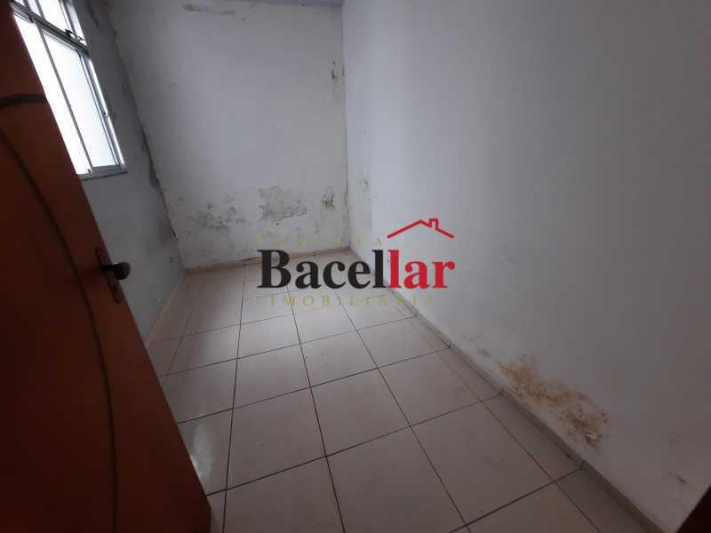 9 - Casa de Vila 4 quartos à venda Rio de Janeiro,RJ - R$ 780.000 - TICV40086 - 10