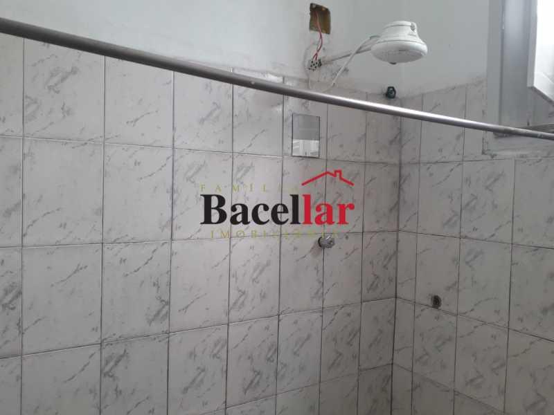 2e106802-765f-4174-b8b1-ea7d16 - Casa 2 quartos à venda Rio de Janeiro,RJ - R$ 320.000 - RICA20027 - 18