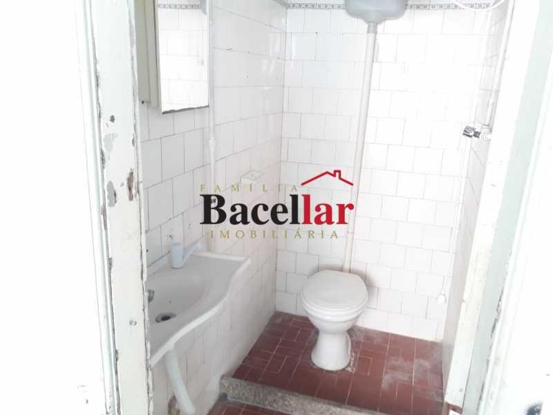 4dc46793-0722-4fed-ae03-cb0ed8 - Casa 2 quartos à venda Rio de Janeiro,RJ - R$ 320.000 - RICA20027 - 21