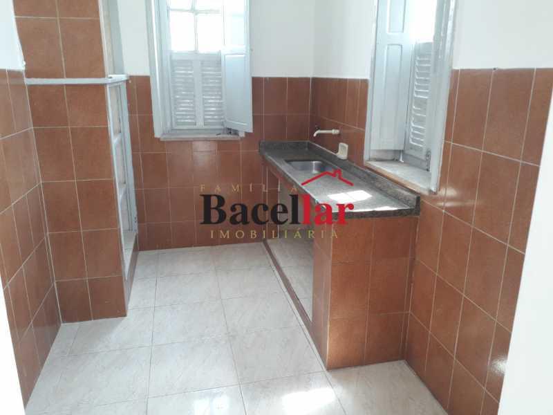 7b9d9b7e-ea77-49bd-bf90-98578b - Casa 2 quartos à venda Rio de Janeiro,RJ - R$ 320.000 - RICA20027 - 14