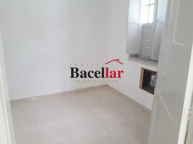 7c76f16d-0cc4-40ee-92a0-f77fd6 - Casa 2 quartos à venda Rio de Janeiro,RJ - R$ 320.000 - RICA20027 - 7