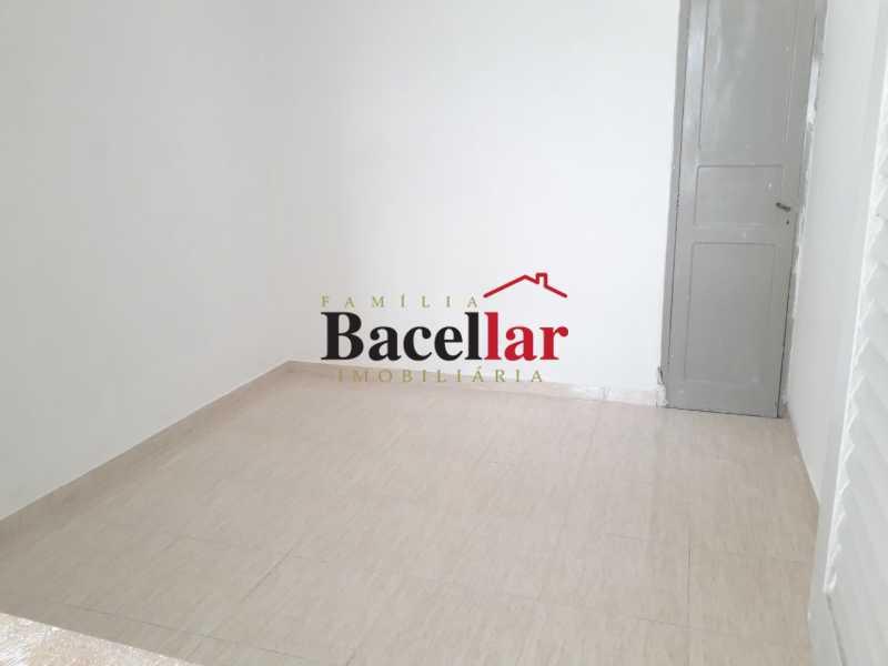 9c6c8de8-2532-4985-8ca1-7597ec - Casa 2 quartos à venda Rio de Janeiro,RJ - R$ 320.000 - RICA20027 - 8