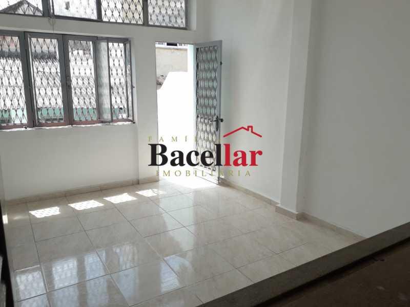 41acafa0-bf68-489a-bd71-032523 - Casa 2 quartos à venda Rio de Janeiro,RJ - R$ 320.000 - RICA20027 - 6