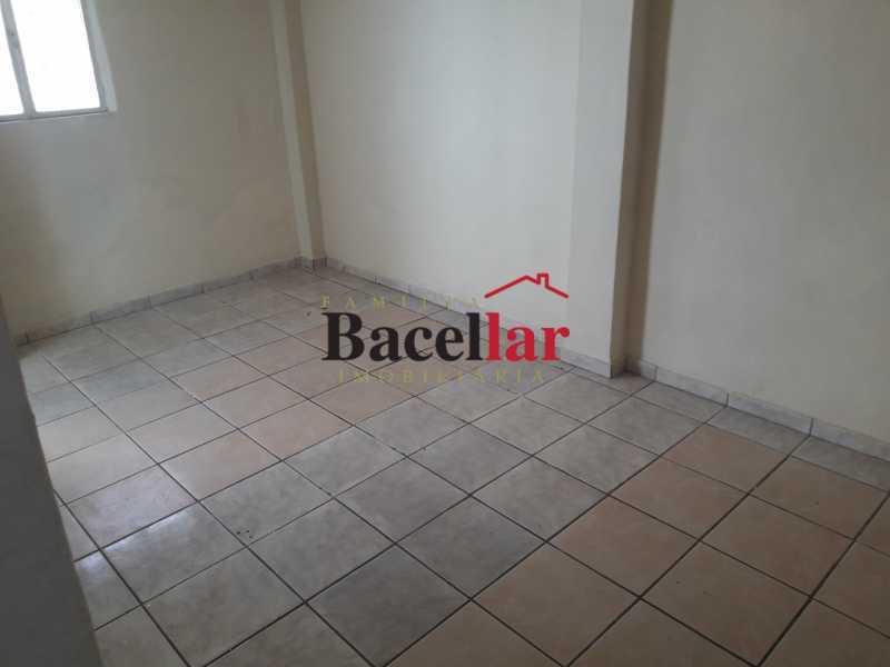 76b86684-9672-41c3-85ed-c13a5d - Casa 2 quartos à venda Rio de Janeiro,RJ - R$ 320.000 - RICA20027 - 26