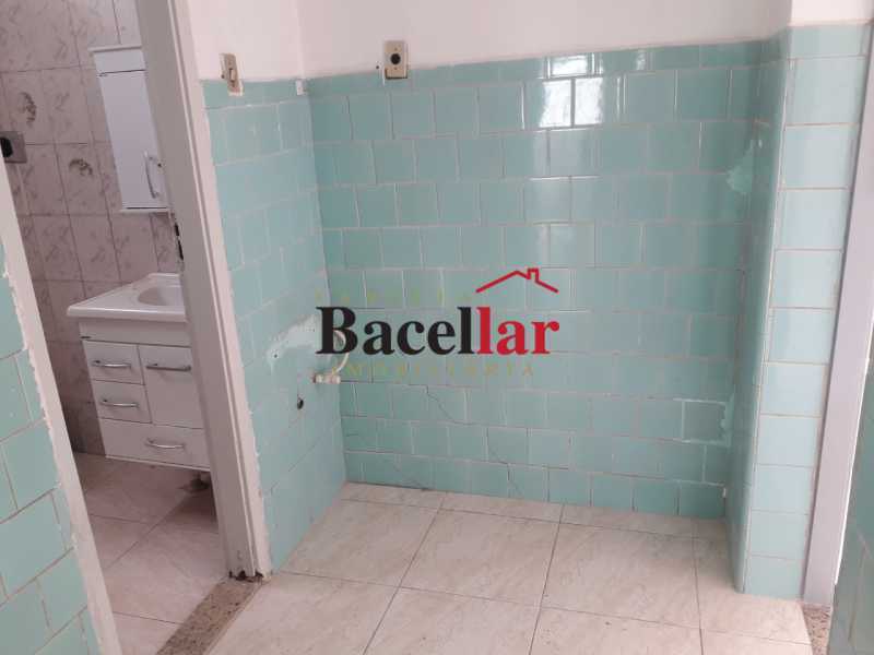 82cded57-8da2-4a82-8fcf-60adab - Casa 2 quartos à venda Rio de Janeiro,RJ - R$ 320.000 - RICA20027 - 15